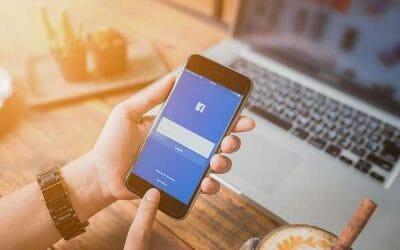 Facebook dla biznesu – korzyści i pomysły