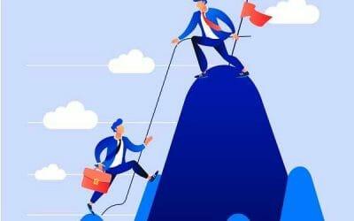 Lider a szef − mała lecz wielka różnica