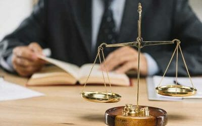 Marketing prawniczy – czyli reklama bez reklamy