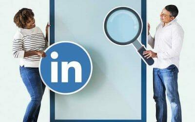 Profil na LinkedIn – najskuteczniejsze praktyki optymalizacji profilu
