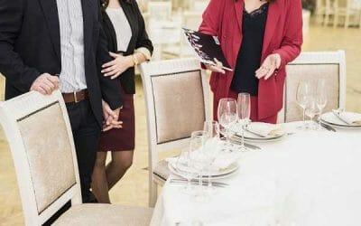Reklama restauracji – skuteczna promocja restauracji, bistro, knajpki