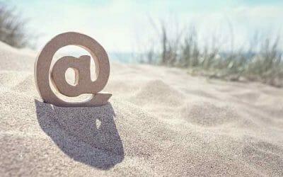 MailerLite – musisz to wiedzieć (!!) zanim go użyjesz!